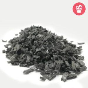 00208 flocos preto