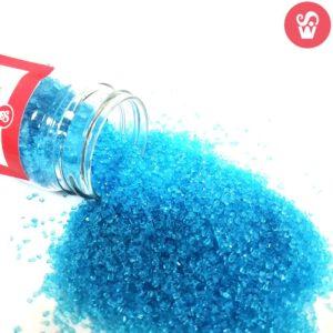 105901 A ucar Cristal Azul