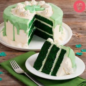CAKE VELVET VERDE 768x768 1