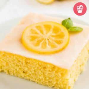 cake limao 768x768 1