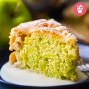 cake maca 570x570 1