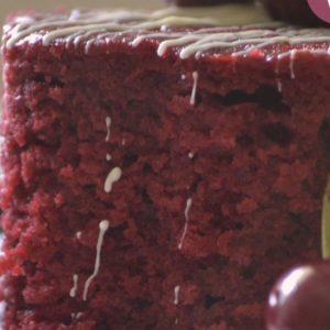 cake velvet cereja 800x600 1